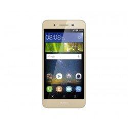 Cristal templado para Huawei P8 Lite Smart