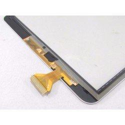 Pantalla táctil Samsung Galaxy Tab A 10.1 2016 T580 touch