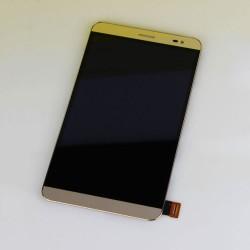 Pantalla completa Huawei MediaPad Honor X2 táctil y LCD