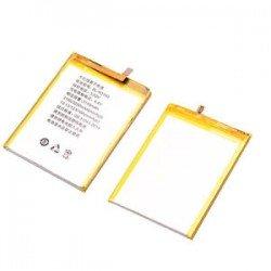 Batería para Weimei WePlus 2 repuesto