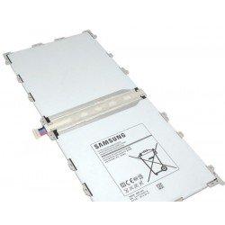 Batería SAMSUNG Galaxy Pro 12.2 SM-P900 P901 P905 T9500C T9500E T9500U