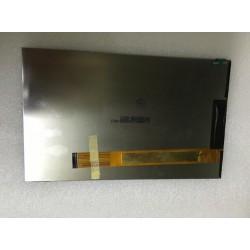 Pantalla LCD Onda V891 SL089PC24Y0698-B00 AL0698C AL0698D
