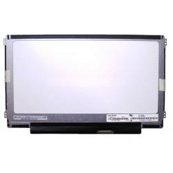 Pantalla LCD Asus Vivobook Q200E X200CA X200MA S200E X202E WETAB 3G B116XW03 V.0