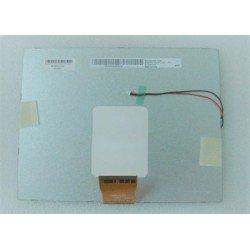 Pantalla LCD MEMUP FEEL DESIGN AUO A080SN03 V2 54.20024.100