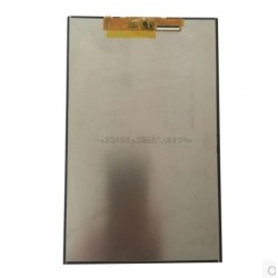 Pantalla LCD Qilive Q4 H-M101Q-10Q AL0988B