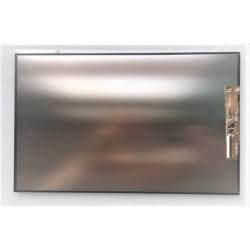 Pantalla LCD Wolder miTab Coimbra 10.1 YQL101CW1S40-A1