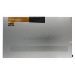 Pantalla LCD Hannspree HANNSpad SN1AT76 HSG1316 Wolder Play FPCA.101063AV1