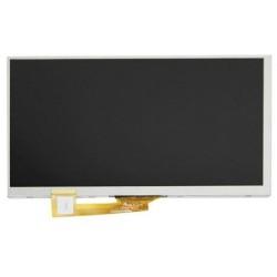 Pantalla LCD Prixton 7 Windows 10 PC02 070CP30HM01 9V31