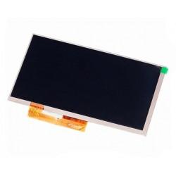 Pantalla LCD Wolder miTab Oslo BF824B301A