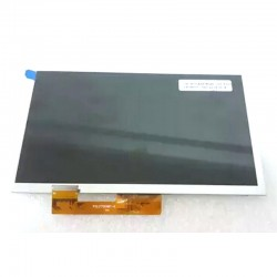Pantalla LCD Exeom Mobility 70Qi 3G FPC0703006_A