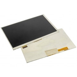Pantalla LCD ARCHOS 70 Platinum 3G Y07021DH26H29-DT