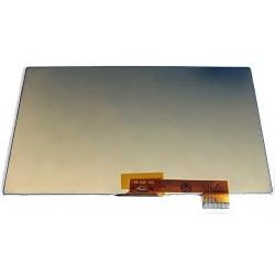 Pantalla LCD innjoo F5 FY-30-CLAG070NJ01