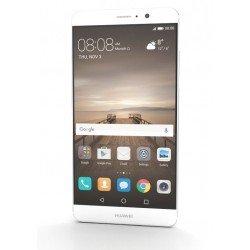 Pantalla completa Huawei Mate 9 blanco táctil y LCD