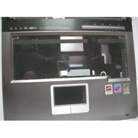 Carcasa superior placa base ASUS A6000 13-NCF1AP254-3