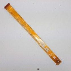 Cable flex DE PLACA A LCD E219454 ME181C_LCD_CABLE Asus Memo Pad 8 ME181C ME181 K011