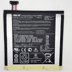 BATERIA Asus Memo Pad 8 ME181C ME181 K011