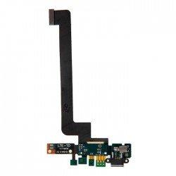 Flex Conector de Carga Xiaomi mi4 LTE-TD CTK 1706H AX160321-1