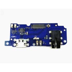 Flex Conector de Carga Meizu M5 placa USB