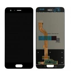 Pantalla completa Honor 9 táctil y LCD