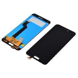 Pantalla completa Xiaomi Mi5c táctil y LCD