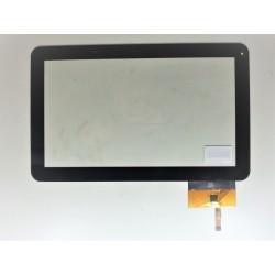 Pantalla táctil E-C100017-01 touch