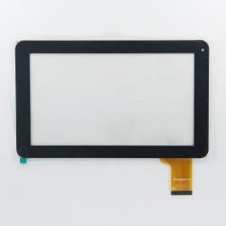 Pantalla táctil FPC-FC90S150-00 y UK090256-FPC touch