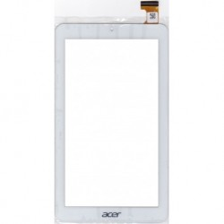 Pantalla táctil Acer Iconia One 7 B1-770 PB70A2377-R1 R2