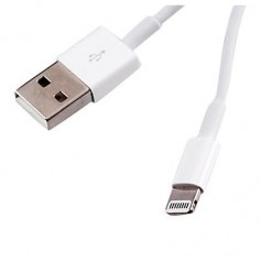Cable usb Apple iPad 4, iPod Touch 5, iPod Nano 7, iPad Mini