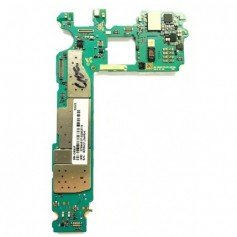 Placa base para Samsung Galaxy S7 Edge G935F 32 GB Libre Original
