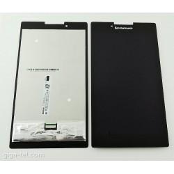 Pantalla completa Lenovo Tab 2 A7-30