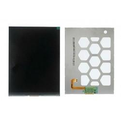Pantalla LCD Samsung Galaxy Tab A 9.7 SM-T550 T550 T551 T555 TV097XDM-NS0