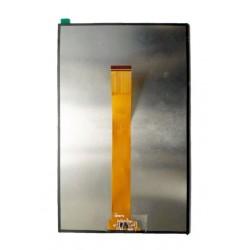 Pantalla LCD AL0869C SL101PC28D0869-C00 YY101S10103SL28CPT-A
