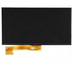 Pantalla LCD M101WS05-FPC-V02 XYX-101A23 F02 SQ101FPCI150R