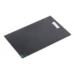 Pantalla LCD Asus ZenPad 10 Z300C Z300CG