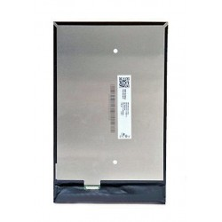 Pantalla LCD Lenovo Tab2 A10-70F A10-70L B101UAN07.0