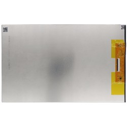 Pantalla LCD Acer Iconia One 10 B3-A30