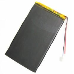 Batería 3GO Geotab 10.1 GT10W3