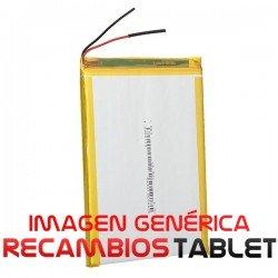 Batería LEOTEC SUPERNOVA S16 V4 LETAB1024
