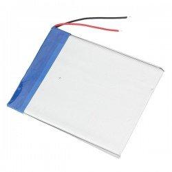 Batería Sunstech TAB1061OC