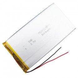 Batería Leotec Supernova QI32 LETAB1020