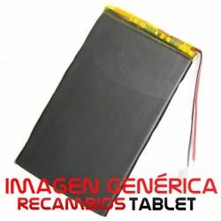 Batería Woxter Nimbus 1100 RX