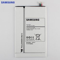 Batería Samsung Galaxy Tab S 8.4 T700 T705 EB-BT705FBC