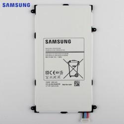 Batería Samsung Galaxy Tab Pro 8.4 SM-T321 T325 T320 T321 T4800E