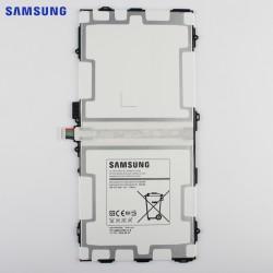 Batería Samsung Galaxy Tab S 10.5 T800 T801 T805 EB-BT800FBU EB-BT800FBC