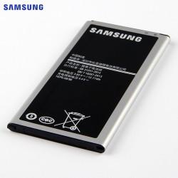 Batería Samsung Galaxy J7 2016 J710 EB-BJ710CBE