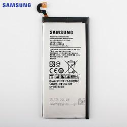 Batería Samsung Galaxy S6 G920F EB-BG920ABE