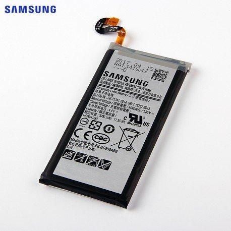 Batería Samsung Galaxy S8 G950F EB-BG950ABE