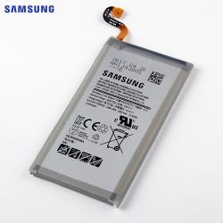 Batería Samsung Galaxy S8 Plus G955F EB-BG955ABE