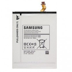 Batería Samsung Galaxy Tab 3 Lite 7.0 3G SM-T111 T110 T115 EB-BT115ABC EB-BT115ABE EB-BT111ABE