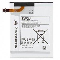 Batería Samsung Galaxy Tab 4 T230 T231 T235 EB-BT230FBE